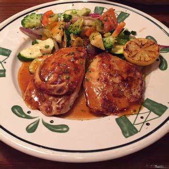 Olive Garden Warwick olive garden italian restaurant 70 photos 80 reviews