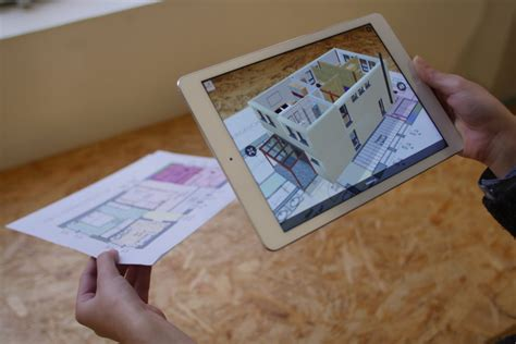 10 examples of augmented reality marketing campaigns appreal