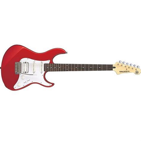 Harga Gitar Yamaha Pacifica Pac012 bajaao buy yamaha pacifica pac012 electric guitar