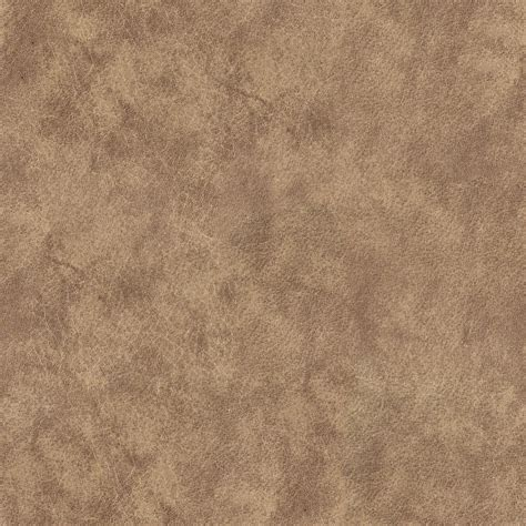 Leather Texture by Seamless Brown Leather Texture Texturise Free