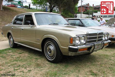 1960s Toyota 1960 Toyota Crown Information And Photos Momentcar