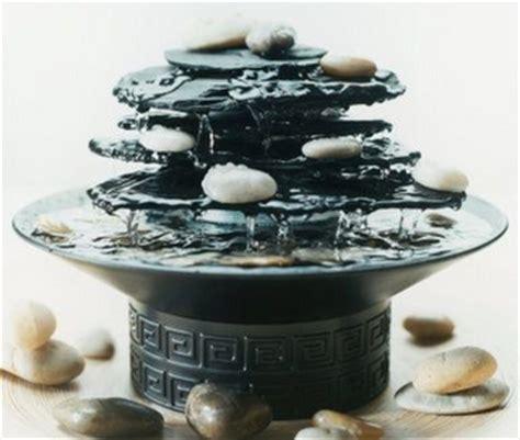 imagenes de fuentes zen disenyoss decoracion fuentes feng shui para mover
