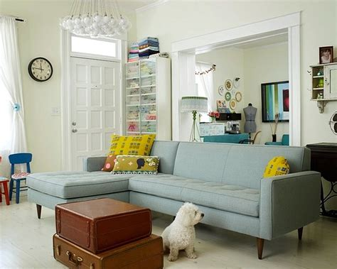 cheap living room decorating ideas apartment living 63 model desain kursi dan sofa ruang tamu kecil terbaru