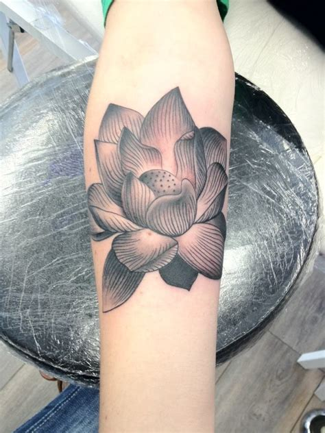 lotus karma tattoo 237 best tat images on pinterest tattoo designs tattoo