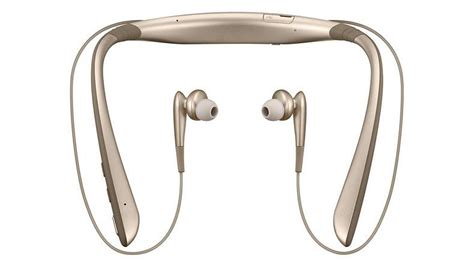 Headset Samsung Di Bec bluetooth headset products diytrade china manufacturers suppliers directory