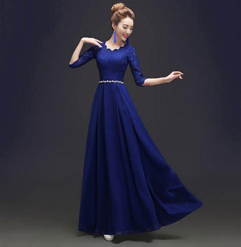 imagenes de vestidos invierno 2016 aliexpress com comprar 2016 por encargo elegante negro