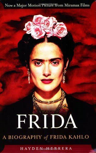 frida kahlo brief biography best books to reread business insider