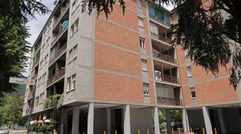 appartamenti aler appartamenti comunali 112 assegnati nel 2015 record