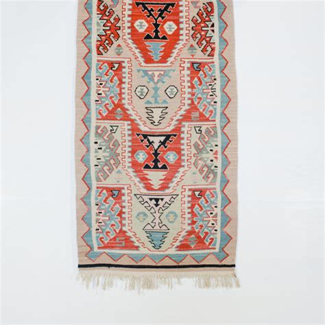 Rug Rental by Check Out Our Vintage Rugs From Our Wedding Rentals And