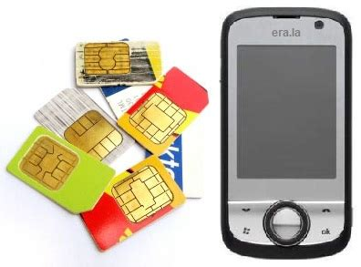 mobile imei number how to block stolen mobile phone using imei number