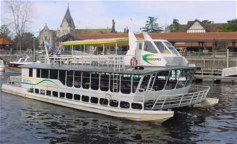 catamaran en venta en argentina tigre turismo qu 233 hacer en tigre 20 excursiones y