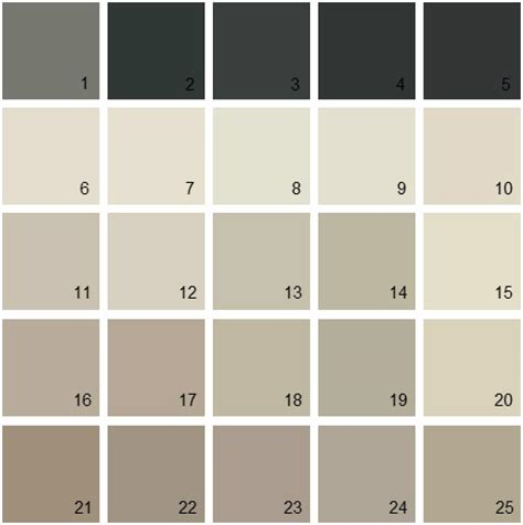 100 olympic paint color swatches olympic paint favorite paint colors olympic paint
