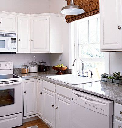 Simple Cottage Kitchen by 17 Best Images About Kitchens And Dining On