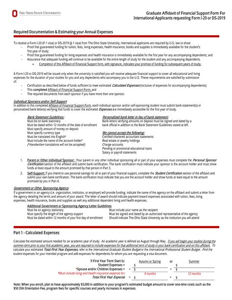 living certification letter living certification letter 28 images die besten 25