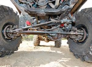 Ford 60 Front Axle 1978 Ford F 150 521ci V8 Engine Photo 58751472 2013