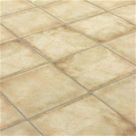 Ceramic Laminate Flooring Kronoswiss Sensoline Swiss Prestiege Noblesse Plank