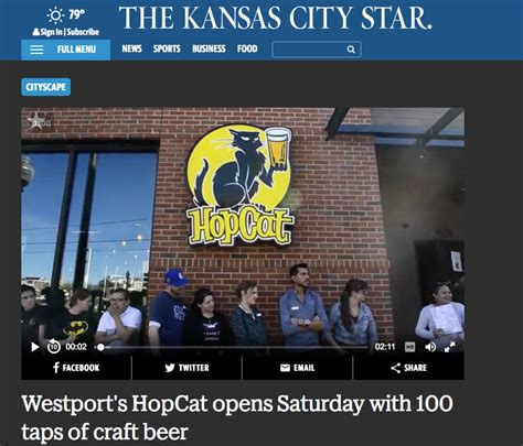 the kansas city star 12 ways to drive more customers to your local business
