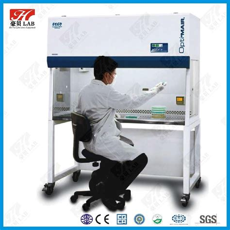 bench cleaner lab super clean bench ho pui china manufacturer chemical lab supplies