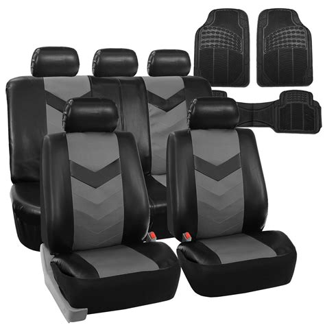 kmart car seat covers kmart seat covers autos post