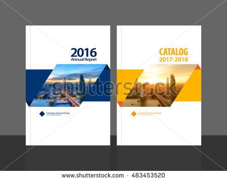 catalog stock images royalty free images vectors