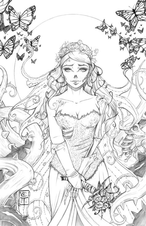 coloring book for adults malaysia 406 best hobby coloriage images on coloring