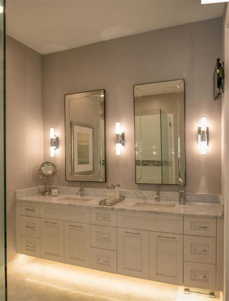 poggenpohl bathroom maw transitional bathroom other by poggenpohl
