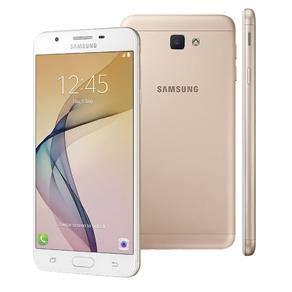 smartphone samsung galaxy j7 pro dourado com 64gb tela 5 smartphone samsung galaxy j7 prime duos dourado com 32gb