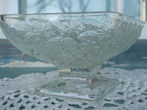 vintage glass pattern identification 114 best ideas about glassware identification on pinterest