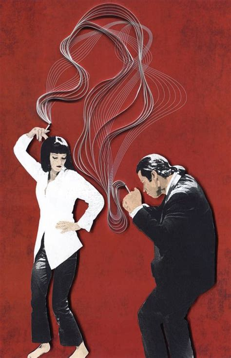 quentin tarantino film essay pulp fiction movie poster quentin tarantino film poster