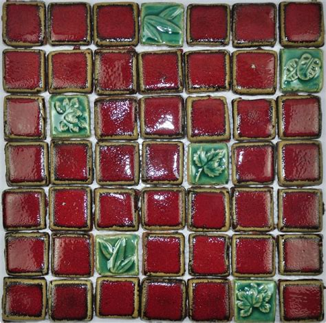 ceramic tiles for crafts 100 ceramic tiles for crafts ceramic tile crafts