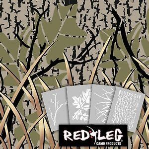 tattoo camo retailers redleg camo is a licensed manufacturer and retailer of