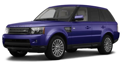 wrapped range rover autobiography 100 wrapped range rover autobiography 5 things land