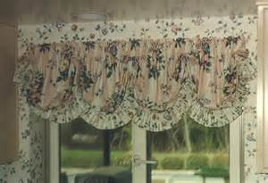 balloon valance curtains balloon valance curtains images