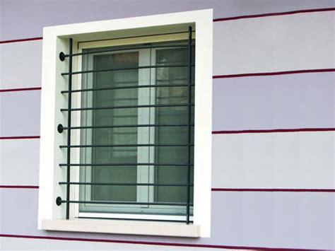 porte a scomparsa costi inferriate per finestre prezzi grate di sicurezza