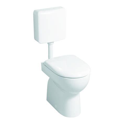 wc hersteller keramag wc sitz renova nr 1 scharnier edelstahl 573010
