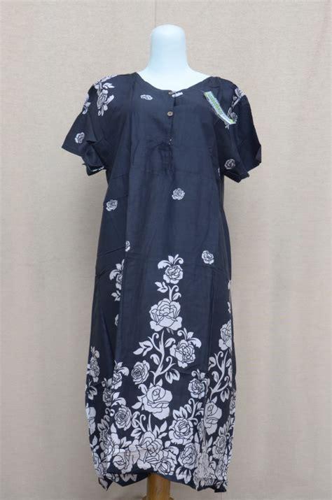 daster batik murah tanah abang pusat obral grosir baju
