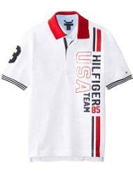 Baju Big Stripe Blouse Ays 89 best images about polo shirt on golf shirts mens golf and polos