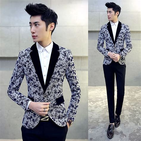 Theblazer Semi Dress Casual lace for 27 best ways to wear guys lace