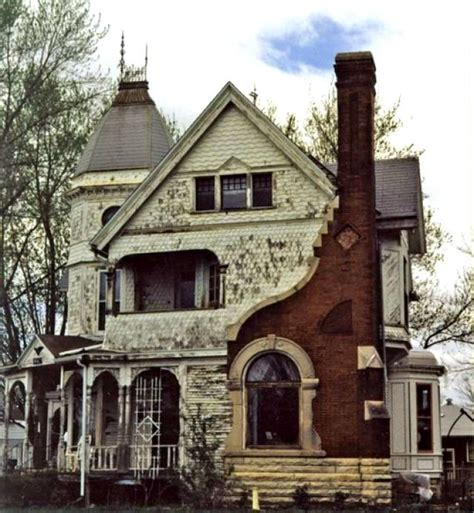 classic house sles abandoned places in detroit abandoned house1 jpg