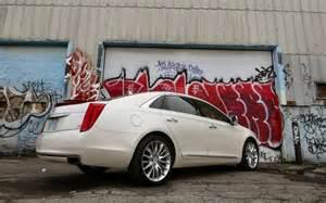Jones Chevrolet Buick Cadillac Brandenburg Chevrolet Cadillac Buick Dealer Jones