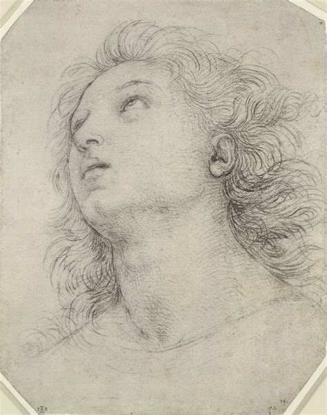 raphael the drawings raphael up close by andrew butterfield nyr daily the new york review of books