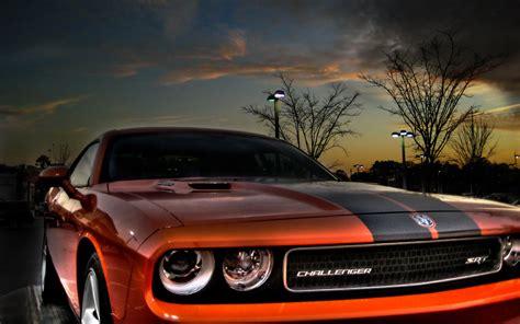 imagenes hd carros im 225 genes hd autos alta gama y tuning taringa