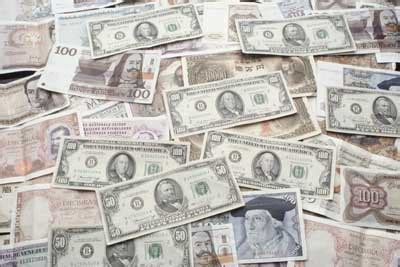 section 419 of the nigerian criminal code nigerian money transfer howstuffworks