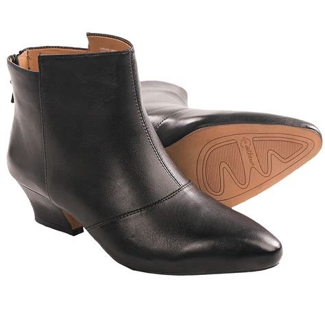 earthies boots earthies ankle boots for 7700y save 76