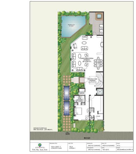 westin desert willow villas floor plans design a basement floor plan 100 row house floor plan