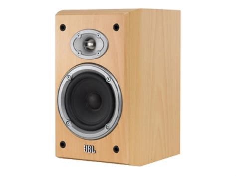 jbl balboa 10 bookshelf speakers review and test