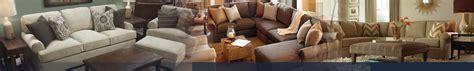 living room sets raleigh nc modern house