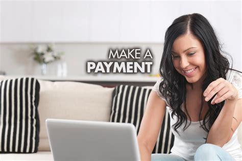 make a payment 187 make a payment