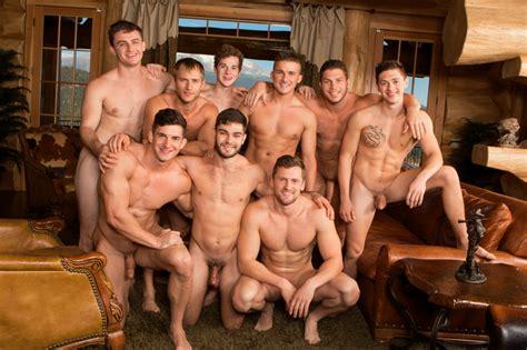 Norme Partouze Gay Gaymobile Fr