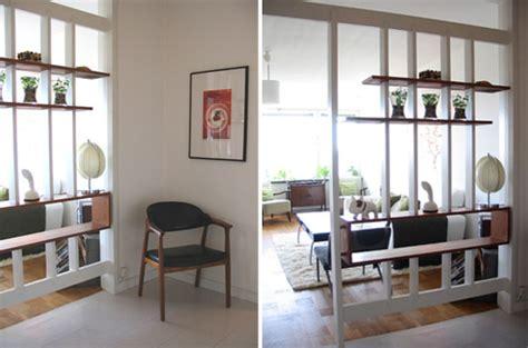 airaniezs life rekaan ruang masuk rumah foyer